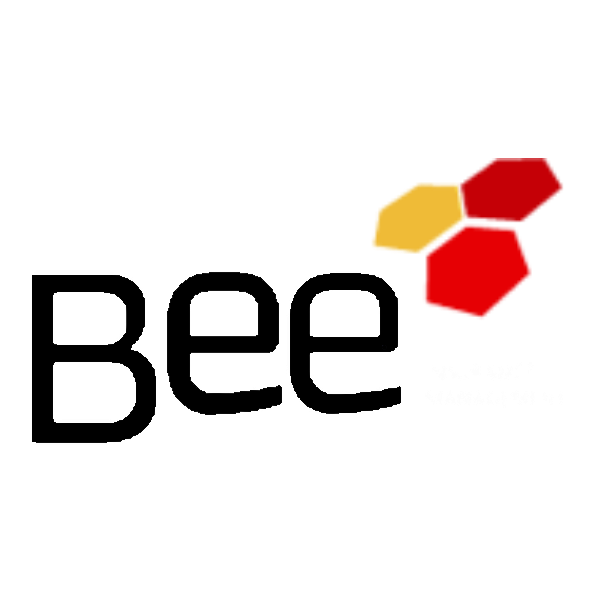 Bee Insurance Management