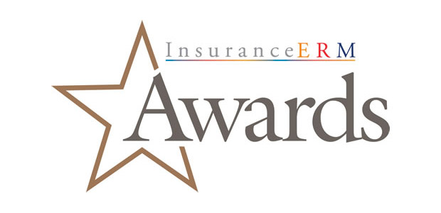 InsuranceERM awards 2018/2019