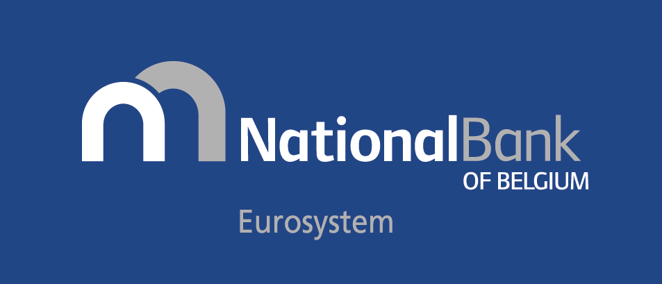 National Bank Belgium