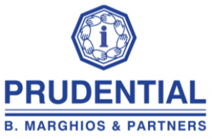 Prudential Greece