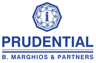 Prudential Greece becomes reseller of the Solvency II Service